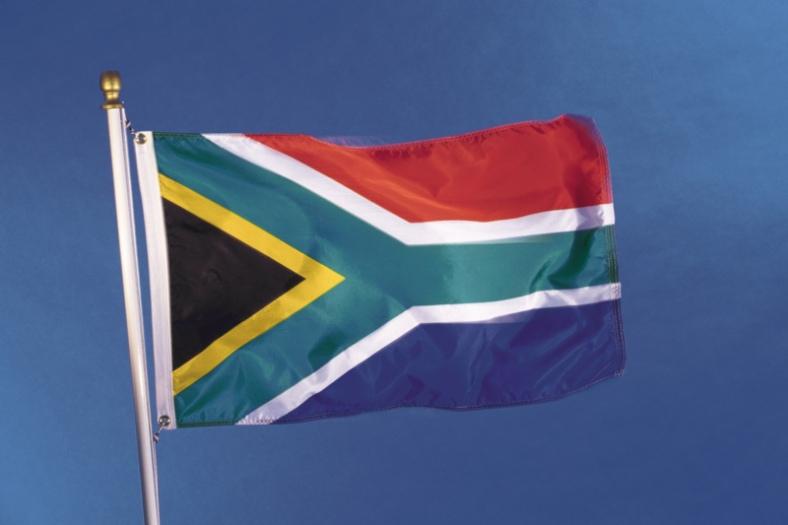 sa flag 4